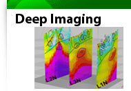 Deep Imaging